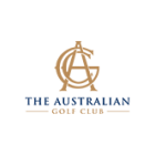 The Australian Golf Club Logo