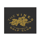 The Vines Golf Club of Reynella SA Inc Logo