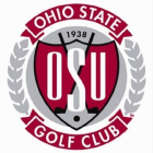 Ohio State University Golf Club Logo