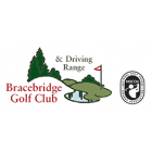 Bracebridge Golf Club Logo