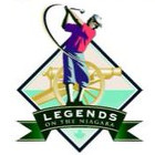 Legends on the Niagara Logo