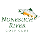 Nonesuch River Golf Club LLC Logo