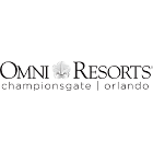 Omni Orlando Resort at ChampionsGate Logo