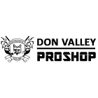 Don Valley Golf Course Logo