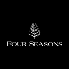 Four Seasons Resort Costa Rica Golf Course Logo
