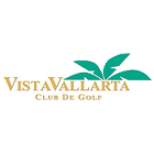 Vista Vallarta Club de Golf Logo