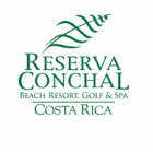 The Westin Golf Resort & Spa, Playa Conchal Logo