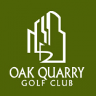Oak Quarry Golf Club Logo