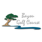 Bayou Golf Club Logo