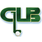 Club de Golf de Panamá Logo