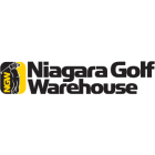 Niagara Golf Warehouse Logo